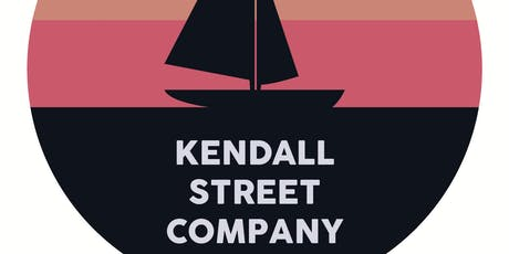 Kendall Street Company & The Fritz tickets