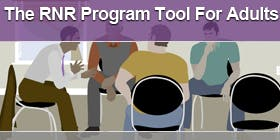 RNR Program Assessment