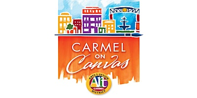 City of Carmel - Carmel on Canvas