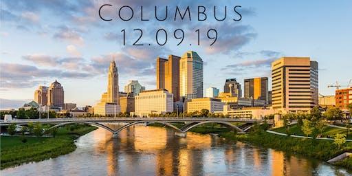 Free 6 Week House Flipping Workshop in Columbus, OH