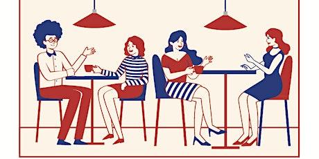 TASTING SESSION | European Tasting Experience tickets