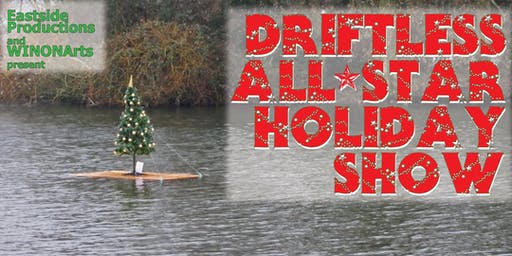 Driftless All Star Holiday Show