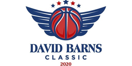2020 David Barns Classic