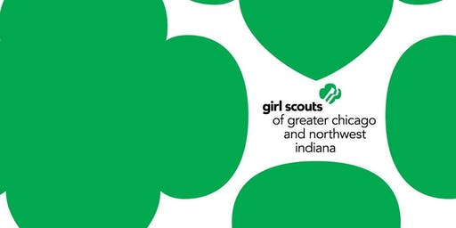 Girl Scout Parent Meeting