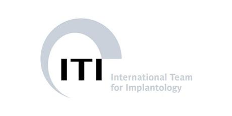 ITI Evening Seminar - Brisbane (Dr. Stefan Bienz) tickets