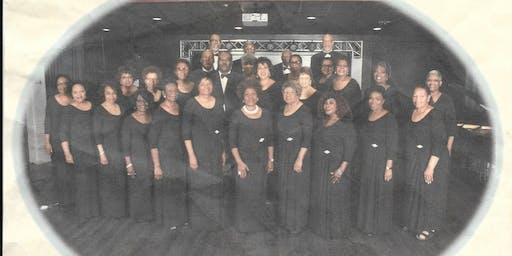 Williston Alumni Community Choir Christmas Concert