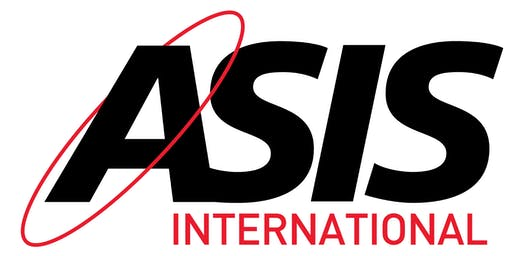 ASIS Lehigh Valley chapter #070 November Meeting