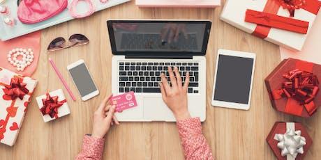 E-Commerce Platforms & Inventory Management tickets