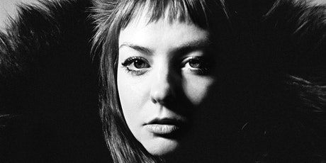 ANGEL OLSEN *Postponed - New date coming soon!* tickets