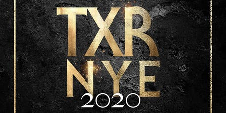 Texas Republic New Years - Fort Worth tickets