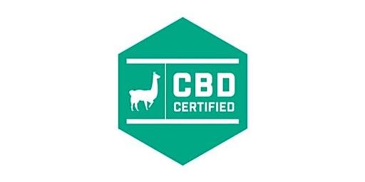 CBD Certified - free public class