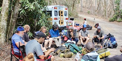 Appalachian Trail Magic Weekend