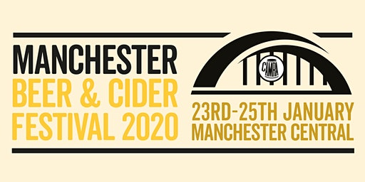 Manchester Beer and Cider Festival - Talks & Tastings