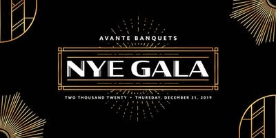 Great Gatsby New Years Eve
