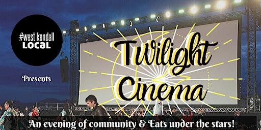 Twilight Cinema