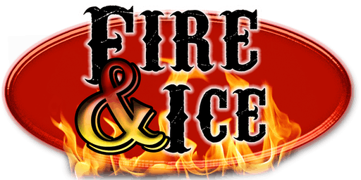 Fire & Ice Chili Cook-Off and Craft Beer Festival - 6th Annual