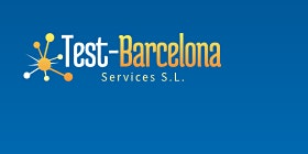 Aportacions del Test Barcelona-2 a l'avaluació Logopèdica del Llenguatge