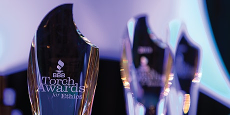 BBB Torch Awards for Ethics tickets
