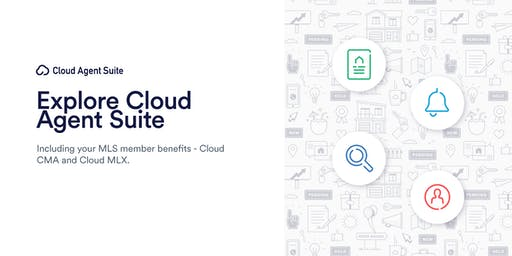 Explore Cloud Agent Suite