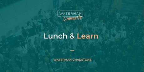 Overcoming Objections Lunch & Learn tickets