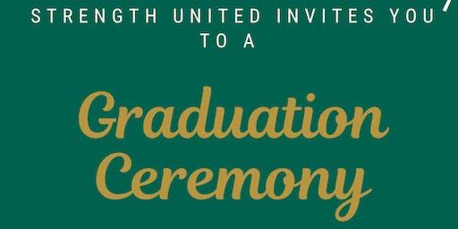C2H Graduation Ceremony