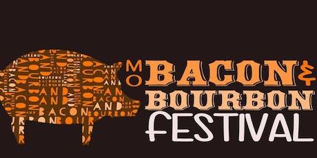 2020 MO Bacon & Bourbon Festival tickets