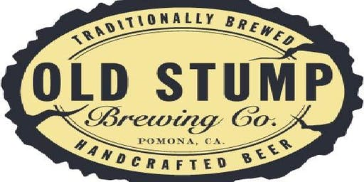 POP UP XMAS BRUNCH PARTY @ OLD STUMP BREW Music, Contest, 5 Specialty Beermosa's