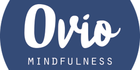 Beginners Mindfulness Course  tickets