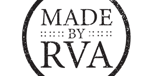 Vendor Sign Up|Made by RVA Holiday Market