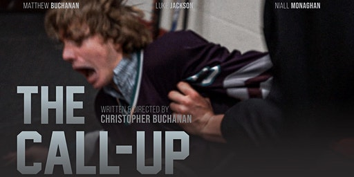 The Call-Up Premiere