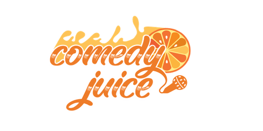 Free Admission - Comedy Juice @ The Ice House Stage 2 - Sat Nov 23rd @ 9:30pm