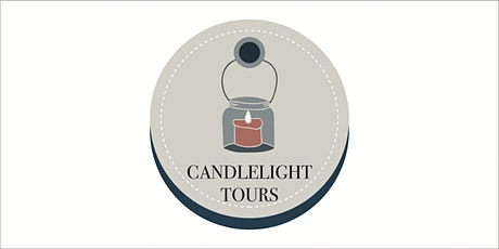 Julefest VIP Candlelight Tours tickets