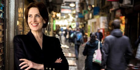 Human Rights Oration 2019 with Virginia Trioli tickets