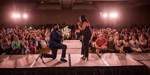 Perfect Wedding Show! Daytona Beach, FL | Wedding Show | Bridal Expo |