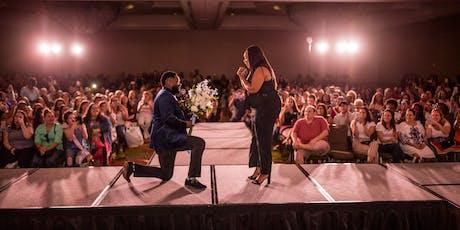 Perfect Wedding Show! Orlando, FL | Wedding Expo | Wedding Show | tickets