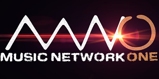 MNO Phoenix Networking Meeting