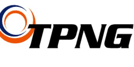 Philly TPNG December 2019 Networking Event tickets