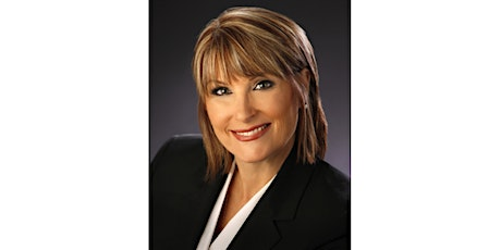 Dr. Laurie Cardoza-Moore ~ BECOME AWARE OF WHAT YOUR CHILDREN ARE BEING TAUGHT!! tickets