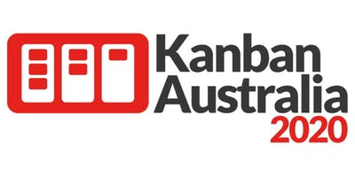 Kanban Australia 2020