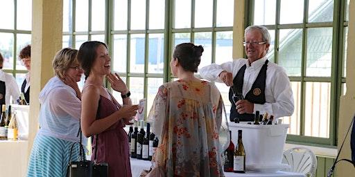 Uncork Canada - Taste Canada's Best Wines!