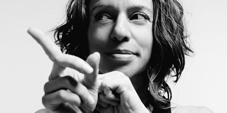 Ani DiFranco w/ Special Guest TBA tickets