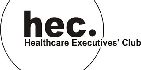 Holiday Party of Healthcare Executives' Club tickets