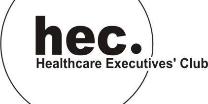 Holiday Party of Healthcare Executives' Club
