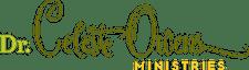 Dr. Celeste Owens  logo