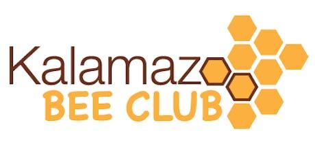 Kalamazoo Bee School 2020 tickets