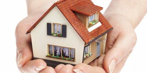 Estate Tax Strategies for EB5 Investors