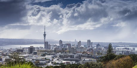 Reforming the New Zealand Emissions Trading Scheme: Rules for Auctioning tickets
