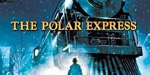 THE POLAR EXPRESS - Believe the Magic