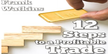 Pro Trader Pty Ltd ASX Workshop tickets
