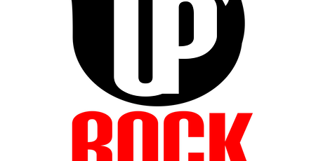 II UP Rock Festival Arpoador + BBQ Fest Beer - 28/2 a 1/3/2020. ingressos